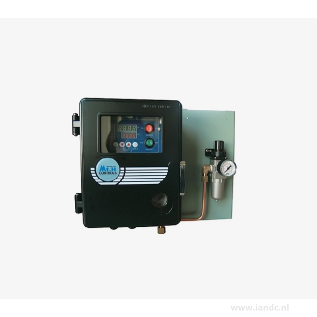 Profibus Wiring Diagram in addition Useferritecores together with Rj45 Data work Curly Cords further Savannah Stoker Pellet Grill Control System likewise Temperature Sensor Promesstec Gmbh Wtr 450 Resistance Temperature Sensor Pt100 Det 296108. on rtd sensor installation