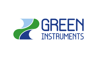 iandc_referenties_green_instruments-2