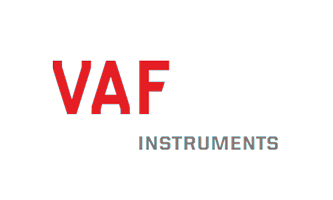 iandc_referenties_vaf_instruments