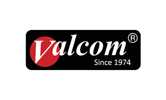 iandc_referenties_valcom-1
